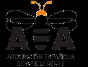 Asociación Española de Apicultores