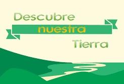 Descubre nuestra tierra Gallegos del Campo Aliste Zamora