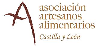 Asociación Artesanos alimentarios de Castilla y León Las Obreras de Aliste