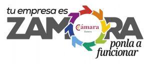 Cámara de Comercio de Zamora Las Obreras de Aliste CB tu empresa