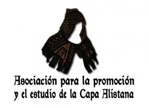 Capa alistana Las Obreras de Aliste CB Artesanos de la miel Aliste Zamora