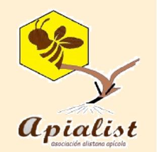 APIALIST Las obreras de Aliste