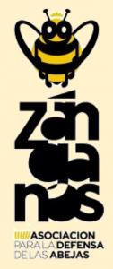 Zánganos