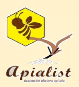 Apialist
