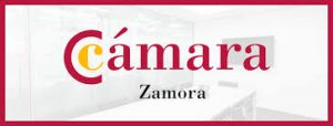 Cámara de Comercio de Zamora Las Obreras de Aliste CB