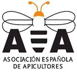 http://www.aeapicultores.org/