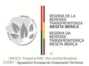 Reserva biosfera transfronteriza Meseta Ibérica Las Obreras de Aliste miel zamora