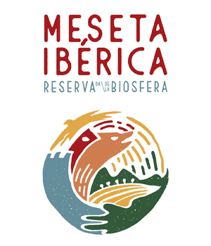Meseta Ibérica. Reserva de la biosfera