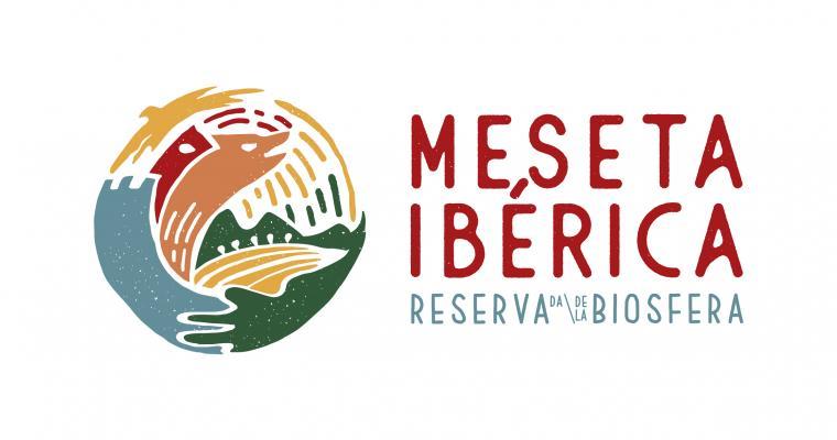 Reserva de la Biosfera Meseta Ibérica Las Obreras de Aliste CB Artesanos de la Miel Aliste Gallegos del Campo Artesanos de la Miel