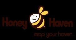 Beehaven logo