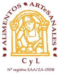 Insdustrias artesanas de Castilla y León