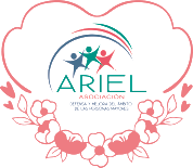 Premio Ariel