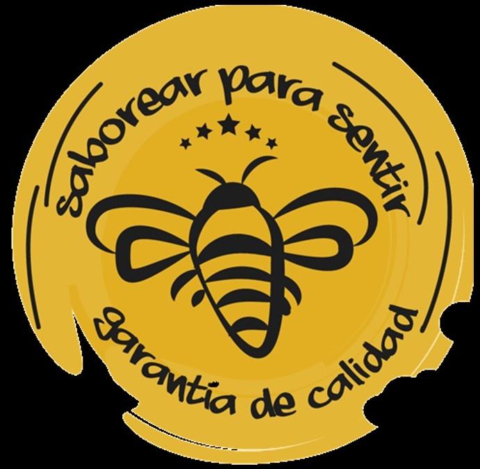 Las Obreras de Aliste Artesanos de la miel