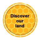 Discover our land - Las Obreras de Aliste