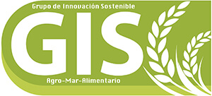 http://www.feedingtheworld.es/empresas-agroalimentarias/feeding-the-world/inicio_3_1_ap.html